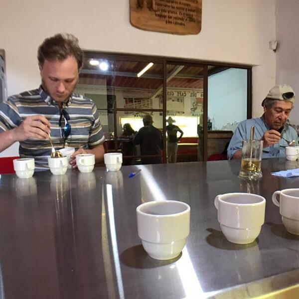 coffee-tours-hacienda-primavera-galletti-11