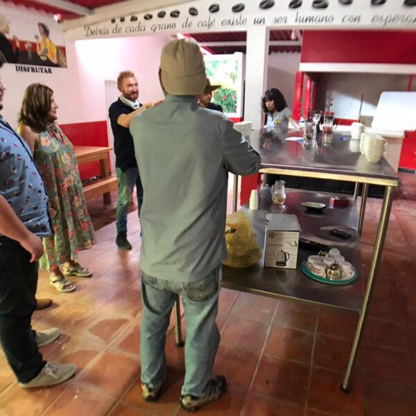 coffee-tours-hacienda-primavera-galletti-8